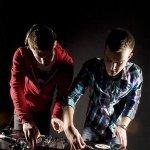 Botnek, Aylen — Future of the Underground