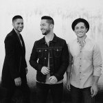 Boyce Avenue — Just the Way You Are (Bruno Mars Cover)