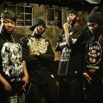 Boyz N Da Hood — Dem Boyz