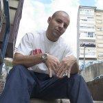 Bra Zil feat. Obsidian Juice & Mitiko — Rueda Mundial (Mydoctor Elvis Radio Edit)