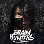 Brain Hunters — Genetic Poison