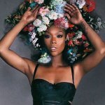Brandy feat. Johnta Austin — Supreme