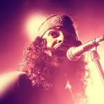 Brant Bjork & The Bros — Blood In The Gallery