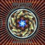 Bratex — 2-Fly