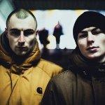 БратуБрат & Bablik — В Океане