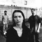 Breakbeat Era — Anti-Everything