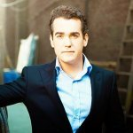 Brian D'Arcy James & John Cariani — To Thine Own Self (Reprise)