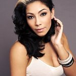 Bridget Kelly — Thinking About Forever