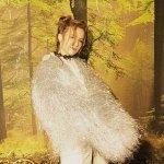 Bridgit Mendler — Do You Miss Me At All