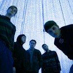 Bring Me the Horizon feat. Orifice Vulgatron — Don't Look Down