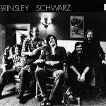 Brinsley Schwarz — Surrender To The Rhythm