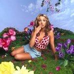 Britney Spears & G-Eazy — Make Me (VMA Eazy Remix)