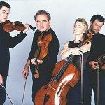 Brodsky Quartet — Shostakovich : String Quartet No.8 in C minor Op.110 : I Largo