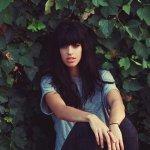 Brooke Fraser — Indelible