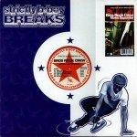 Bros Rock Crew — Superstarfunk