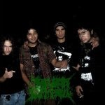 BruceXCampbell — Noize Attack