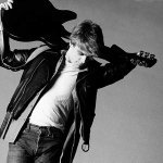 Bryan Adams, Rod Stewart & Sting — All for Love