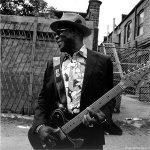 Buddy Guy — Ain't No Sunshine featuring Tracy Chapman