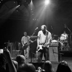 Built to Spill — Preview
