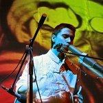 Bulat Gafarov — 2 Years