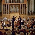 "Bulgarian National Radio Symphony Orchestra, John Landor, Patrick Marques — Il trovatore, Act III: ""di quella pira"""