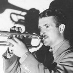 Bunny Berigan & His Orchestra — I Can't Get Started