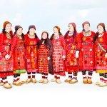 Бурановские Бабушки — Самый клёвый пацан (на РаЁне))