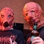 Butchers Harem — Intestinal Embuggery