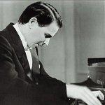 Byron Janis — Impromptu No. 1 in A-Flat Major, Op. 29