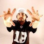 C-Funk — Whoop Whoop, Yeah Yeah