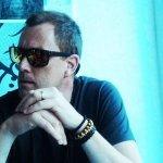 [CBOЕ FM] Dana Jean Phoenix, Medsound — Moving Right [Alex Hook Remix]