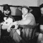 CC Cowboys — Tigergutt