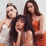 CNCO feat. Little Mix — Reggaeton Lento (Remix)