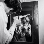 Cab Calloway & His Orchestra — St. James Infirmary
