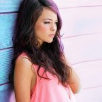 Cady Groves — Forget You