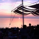 Cafe Del Mar & Bob Marley - Sun is Shining — Lounge Mix (Лето Солнце Море Пляж)