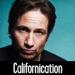Californication — Hank's Theme (Bonus Track)