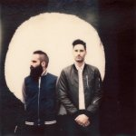 Capital Cities — I Sold My Bed, But Not My Stereo