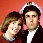 Captain & Tennille — Muskrat Love