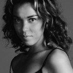 Carla Vallet — Streets of Tomorrow (Radio Mix)