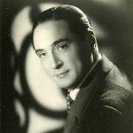 Carlo Buti — Signorinella