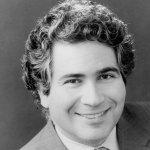 """Carlo Rizzi — Il Trovatore : Act 2 """"Vedi! le fosche"""" [Chorus] - 'Anvil Chorus'"""