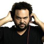Carlos Jean — Mr. Dabada