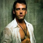 Carlos Ponce — Escuchame