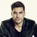 Carlos Rivera — Amo Mi Locura (En Vivo)