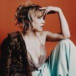 Carly Rae Jepsen & Mansionair — No Drug Like Me