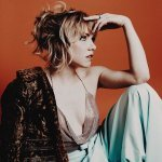 Carly Rae Jepsen vs Alesso — Call Me Hero