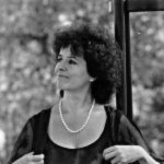 Carmen Piazzini — Piano Sonata No. 18 in D Major, K. 576: II. Adagio