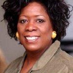 Carmen Twillie, Lebo M. & Mbongeni Ngema — Circle of Life