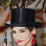 Caroline Loeb — C'est la ouate
